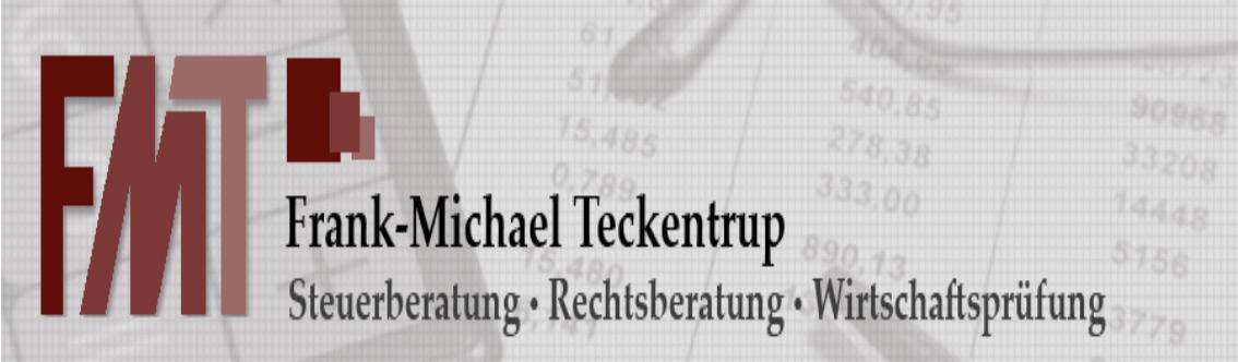frank-michael-teckentrup-steuerberatung-rechtsberatung-wirtschaftsprüfung